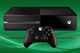 black friday deals xbox one accessories games and bundles best black friday xbox one deals online as amazon argos and game