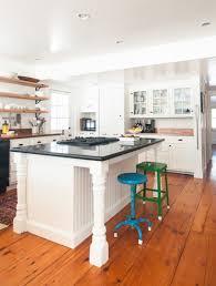 our kitchen makeover u2013 design sponge