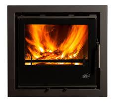 kelleher fireplaces u0026 stoves home facebook