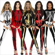 Vampire Halloween Costumes Queen Witches Woman Halloween Costume Vampire Halloween