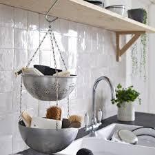 cuisine recup idée relooking cuisine un rangement récup dans la cuisine