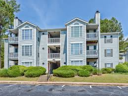 Apartments Condos For Rent In Atlanta Ga Sutter Lake Riverdale Ga Welcome Home