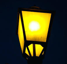 how to keep bugs away from porch how to keep bugs away from porch light yellow lantern light