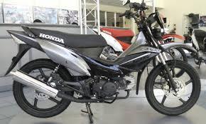 honda motors philippines honda motorcycles xrm 125 philippines how to ride a motorcycle