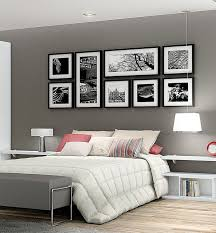 Wall Decorations For Bedrooms Best 25 Above Bed Decor Ideas On Pinterest Above Headboard
