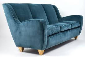 sofa design amazing green velvet couch marshmallow sofa unique