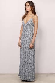 grey multi maxi dress grey dress snakeskin dress 11 tobi us