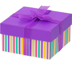 gift box buy children s gift box at argos co uk your online shop for