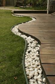 Best 25 Pebble Patio Ideas On Pinterest Landscaping Around by Best 25 Patio Set Up Ideas On Pinterest Small Patio Decorating