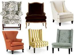 chair slipcovers australia wing chair slipcovers australia page decorations