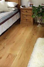 best 25 engineered wood flooring reviews ideas on
