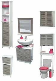 non pedestal under sink storage vanity cabinet so romantic taupe