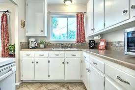 amazon brushed nickel cabinet knobs satin nickel cabinet pulls 3 3 4 in satin nickel cabinet pull satin