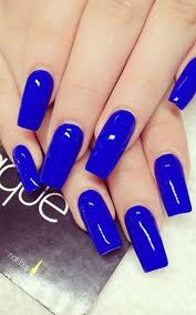 royal blue and gold nail designs choice image nail art designs