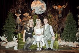 wedding backdrop edmonton edmonton wedding planner tara brett bergman weddings