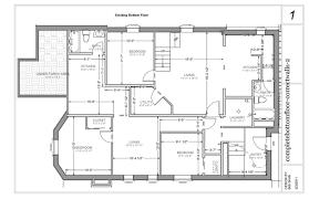 floor planner free floor planner free coryc me