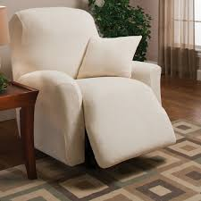 Ikea Side Table by Decorating Excellent White Slipcovers For Recliners With Ikea