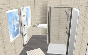 Sichtschutz Fur Dusche Handtuchhalter Fur Dusche Artownit For