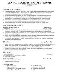 Dental Certification Letter Sle Resume For Dental Hygienists Sales Dental Lewesmr