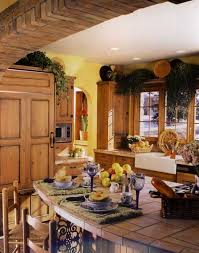 42 best kitchen paint ideas images on pinterest yellow kitchens