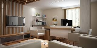 Office Designers Office Stunning Office Interior Design Phenomenal Cpa Office