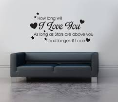as long as stars are above you wall decals stickers quotes stars are above you wall decals stickers