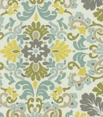 Home Decor Fabric 153 Best Fabrics I Love For Home Projects Images On Pinterest