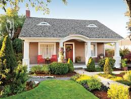 houses with front porches front porches making a big comeback front porches porch and