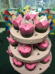 15 ideas for homemade allergy friendly cakes u0026 cupcakes u2013 page 3