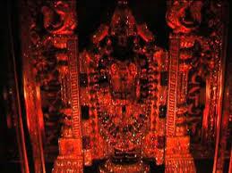 lord venkateswara photo frames with lights and music music frames with lord tirupati balaji