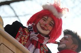 M El F K He Home Kölner Karneval