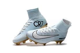 buy womens soccer boots australia 2017 nike mercurial superfly cr7 vitorias fg at pro kicks
