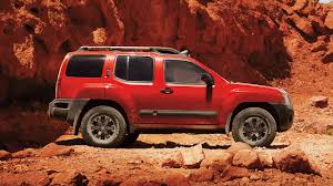 nissan finance in texas 2015 nissan xterra suv nissan usa