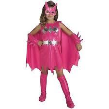 Super Hero Halloween Costumes Trending Halloween Costumes Ebay Events