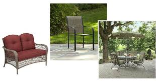 awesome kmart jaclyn smith outdoor furniture architecture nice