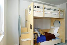 How Much Are Bunk Beds How Safe Is Your Bunk Bed Casa