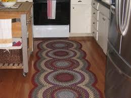 Area Rugs On Hardwood Floors Kitchen Kitchen Area Rugs And 17 Stunning Kitchen Rugs For