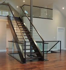 Chrome Banister Chrome Handrails For Stairs Chrome Handrails For Stairs Suppliers