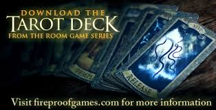 Room Game - fireproof games fireproof games twitter