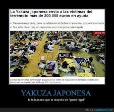 El lado oscuro y prohibido de Japon