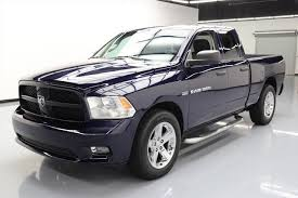 for dodge ram 1500 used dodge ram 1500 for sale stafford tx direct auto