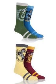 halloween tights and socks from sockshop