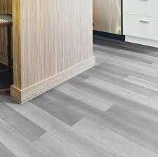 Balterio Laminate Flooring Laminate Flooring Ivc Us Floors