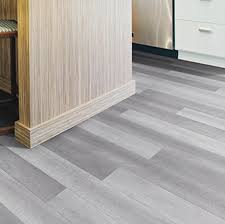 Gray Laminate Wood Flooring Laminate Flooring Ivc Us Floors