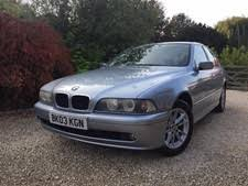 bmw cars second used bmw for sale in exchangeandmart co uk
