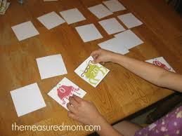 monster math games u0026 activities loads free printables