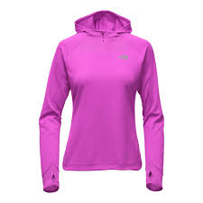 women u0027s sale at the north face end of season clearance