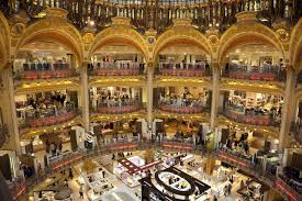 luxury home decor stores in delhi 8 best places for shopping in paris
