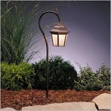 landscape pathway lighting kits luxury led landscape flood