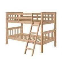 Bed Frames Jacksonville Fl Mission Bunk Bed Wood You Furniture Jacksonville Fl
